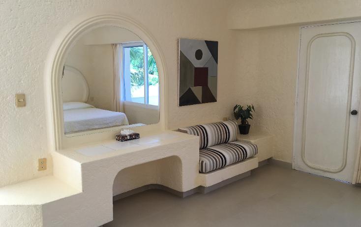 Foto de casa en venta en  , las brisas, acapulco de juárez, guerrero, 1667852 No. 14