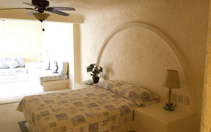Foto de casa en venta en, las brisas, acapulco de juárez, guerrero, 1667852 no 15