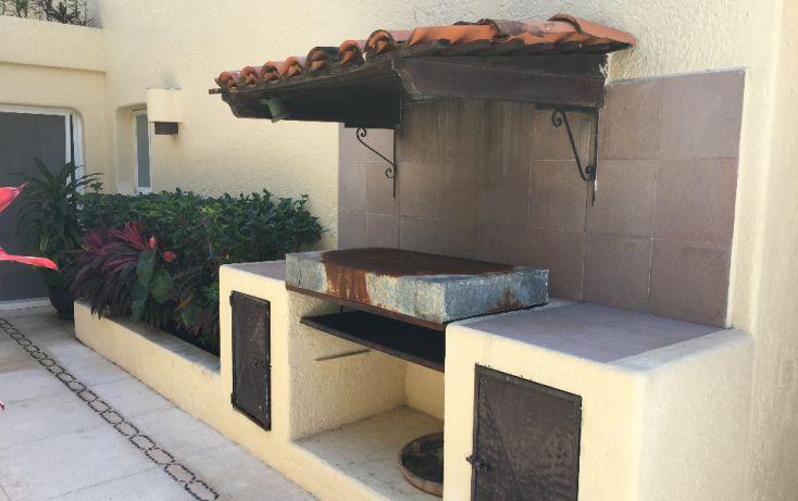 Foto de casa en venta en, las brisas, acapulco de juárez, guerrero, 1667852 no 17