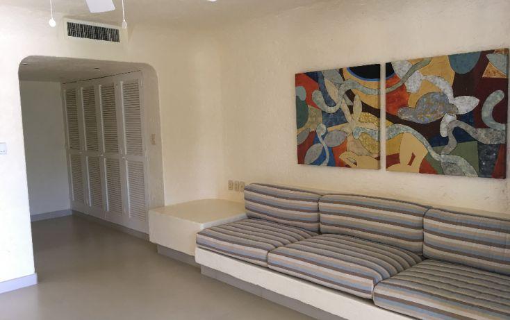 Foto de casa en venta en, las brisas, acapulco de juárez, guerrero, 1667852 no 19