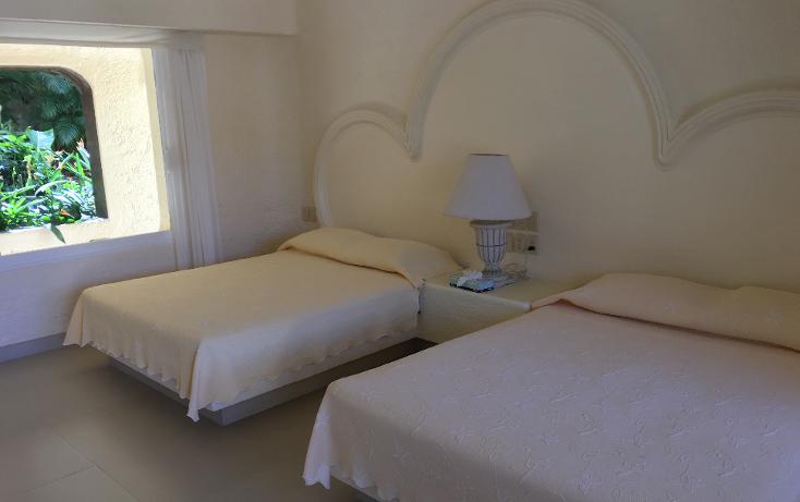 Foto de casa en venta en  , las brisas, acapulco de juárez, guerrero, 1667852 No. 21