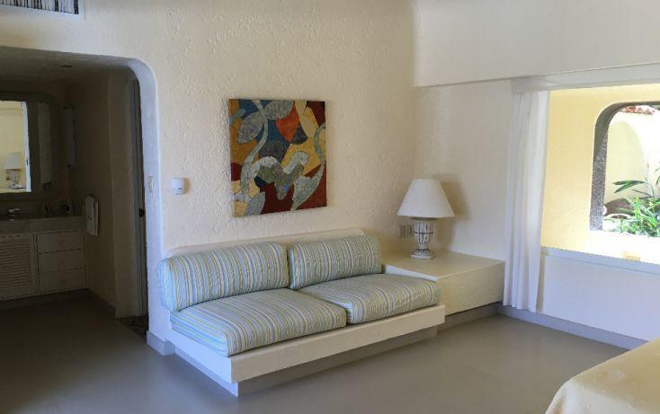 Foto de casa en venta en, las brisas, acapulco de juárez, guerrero, 1667852 no 22