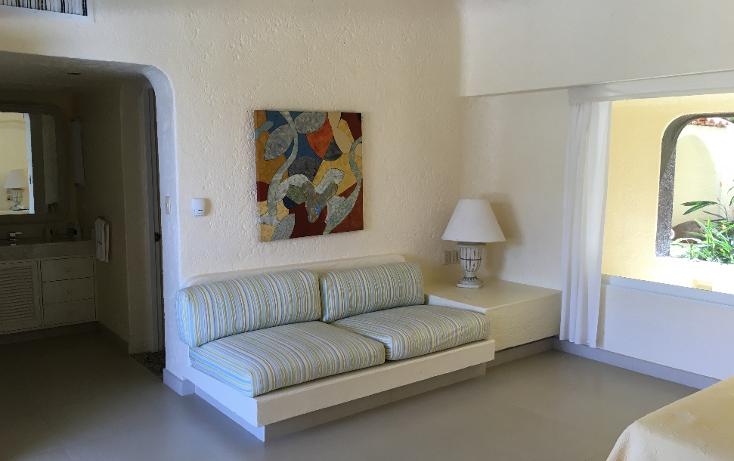 Foto de casa en venta en  , las brisas, acapulco de juárez, guerrero, 1667852 No. 22