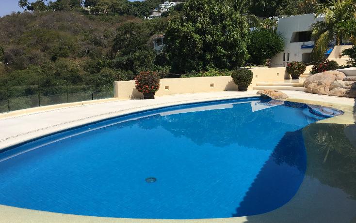 Foto de casa en venta en  , las brisas, acapulco de juárez, guerrero, 1667852 No. 27