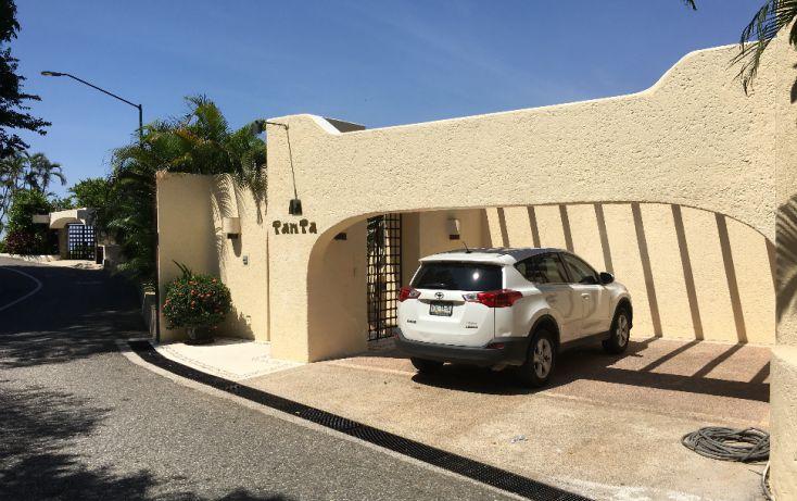 Foto de casa en venta en, las brisas, acapulco de juárez, guerrero, 1667852 no 28