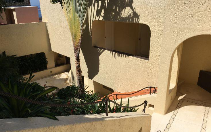 Foto de casa en venta en, las brisas, acapulco de juárez, guerrero, 1667852 no 29