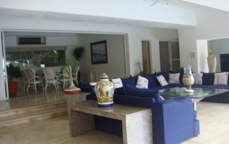 Foto de casa en venta en  , las brisas, acapulco de juárez, guerrero, 1700794 No. 03