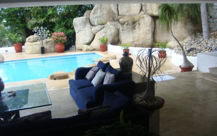 Foto de casa en venta en  , las brisas, acapulco de juárez, guerrero, 1700794 No. 04