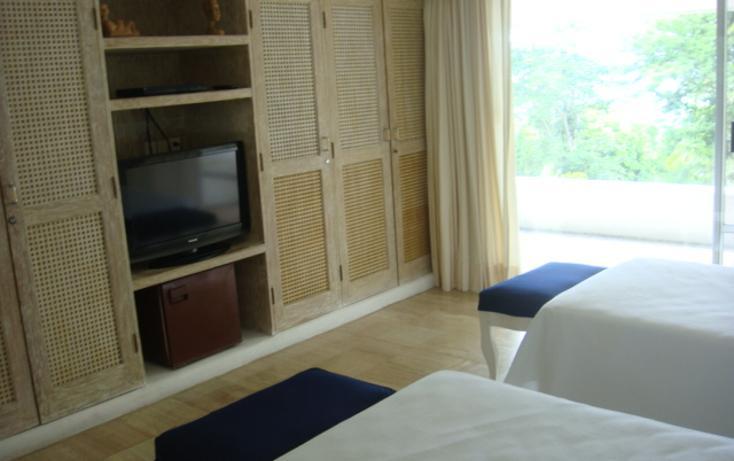 Foto de casa en venta en  , las brisas, acapulco de juárez, guerrero, 1700794 No. 05