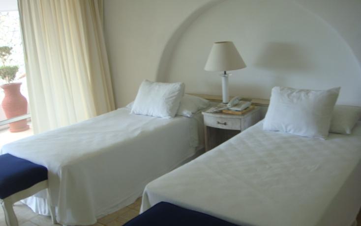 Foto de casa en venta en  , las brisas, acapulco de juárez, guerrero, 1700794 No. 06
