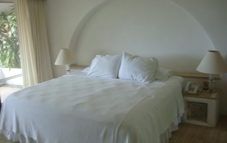 Foto de casa en venta en  , las brisas, acapulco de juárez, guerrero, 1700794 No. 08