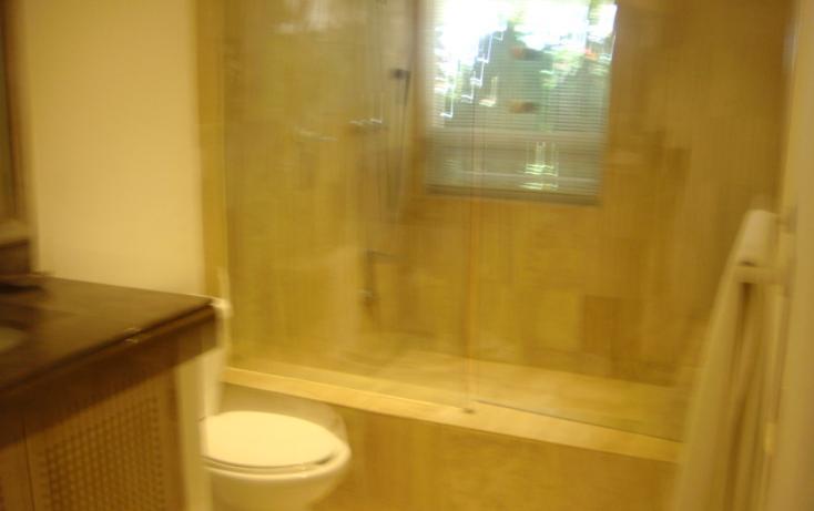Foto de casa en venta en  , las brisas, acapulco de juárez, guerrero, 1700794 No. 09