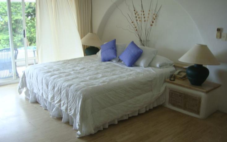 Foto de casa en venta en  , las brisas, acapulco de juárez, guerrero, 1700794 No. 10