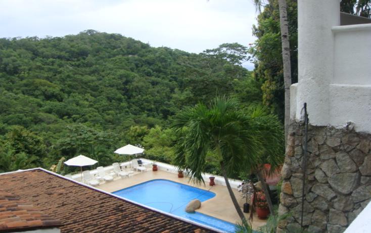 Foto de casa en venta en  , las brisas, acapulco de juárez, guerrero, 1700794 No. 11