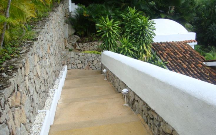 Foto de casa en venta en  , las brisas, acapulco de juárez, guerrero, 1700794 No. 14
