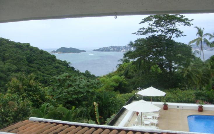 Foto de casa en venta en  , las brisas, acapulco de juárez, guerrero, 1700794 No. 15