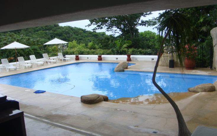 Foto de casa en venta en  , las brisas, acapulco de juárez, guerrero, 1700794 No. 17