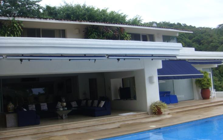Foto de casa en venta en  , las brisas, acapulco de juárez, guerrero, 1700794 No. 18