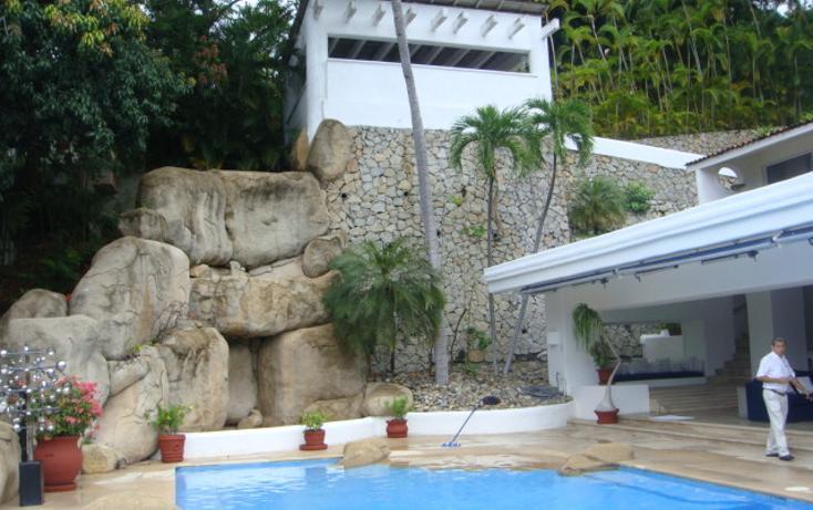 Foto de casa en venta en  , las brisas, acapulco de juárez, guerrero, 1700794 No. 20