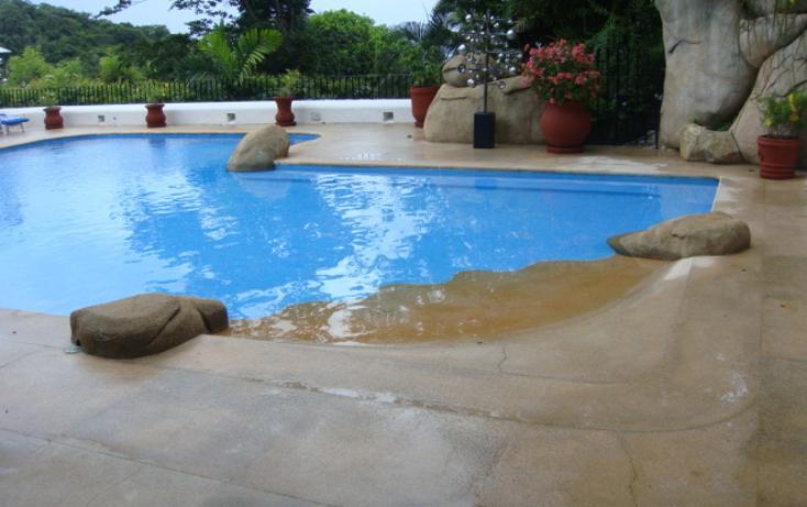 Foto de casa en venta en  , las brisas, acapulco de juárez, guerrero, 1700794 No. 21