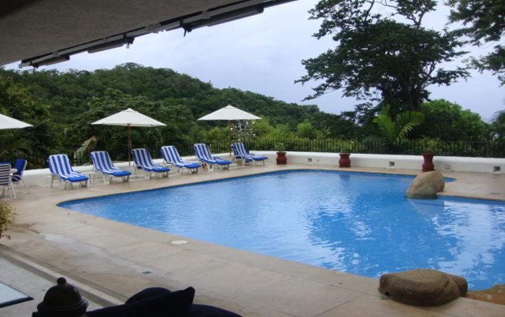 Foto de casa en venta en  , las brisas, acapulco de juárez, guerrero, 1700794 No. 22