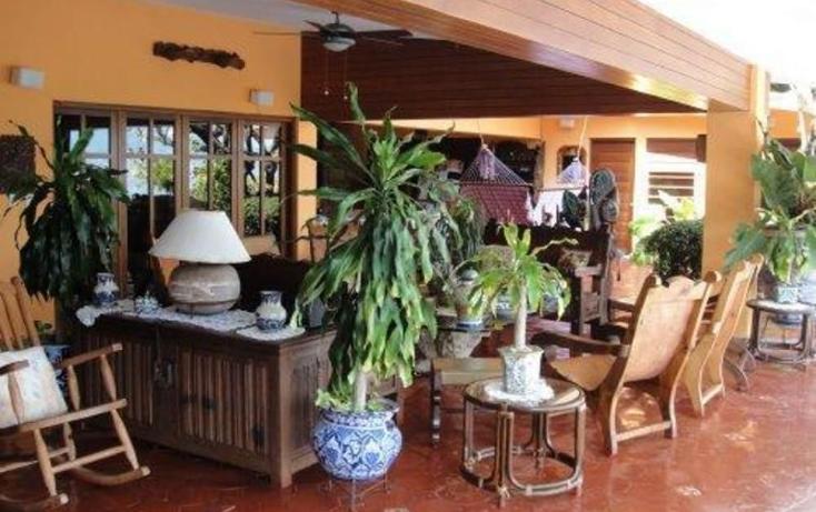 Foto de casa en venta en  , las brisas, acapulco de ju?rez, guerrero, 1733542 No. 02