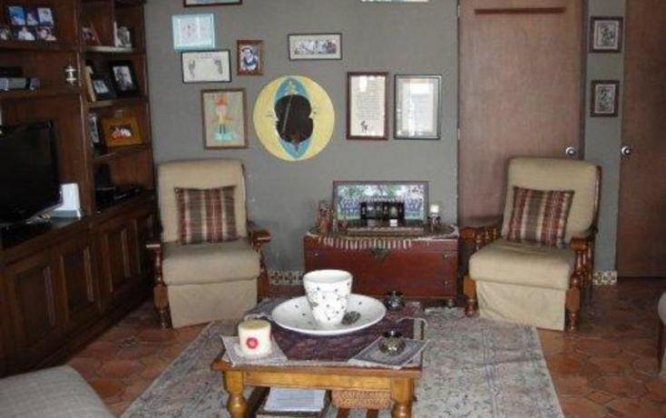 Foto de casa en venta en, las brisas, acapulco de juárez, guerrero, 1733542 no 03