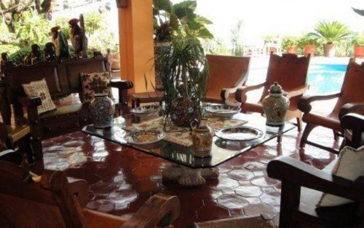 Foto de casa en venta en, las brisas, acapulco de juárez, guerrero, 1733542 no 04