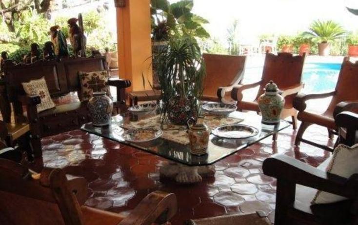 Foto de casa en venta en  , las brisas, acapulco de ju?rez, guerrero, 1733542 No. 04