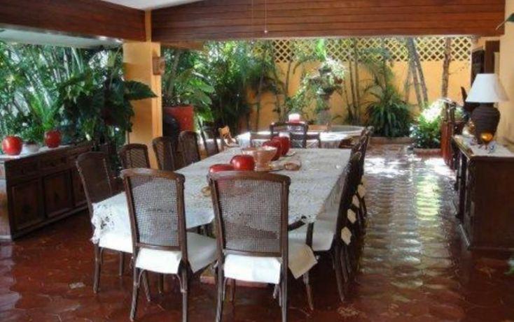 Foto de casa en venta en, las brisas, acapulco de juárez, guerrero, 1733542 no 05