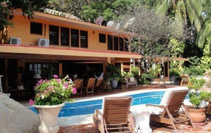 Foto de casa en venta en, las brisas, acapulco de juárez, guerrero, 1733542 no 07