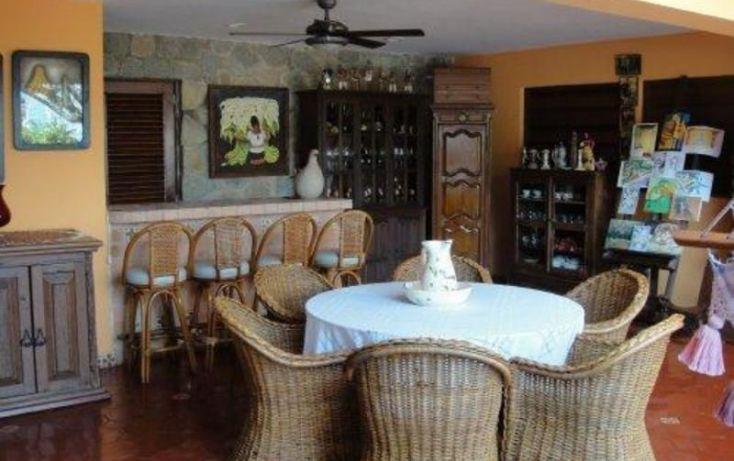 Foto de casa en venta en, las brisas, acapulco de juárez, guerrero, 1733542 no 08