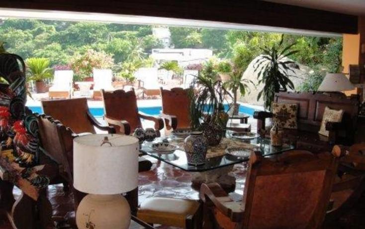 Foto de casa en venta en  , las brisas, acapulco de ju?rez, guerrero, 1733542 No. 10
