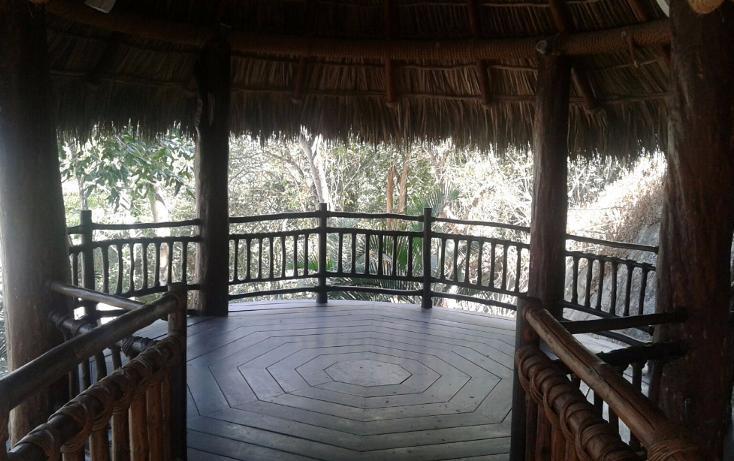 Foto de casa en renta en, las brisas, acapulco de juárez, guerrero, 1767828 no 05
