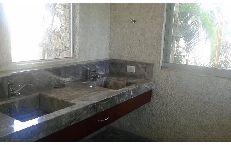 Foto de casa en renta en  , las brisas, acapulco de juárez, guerrero, 1767828 No. 10