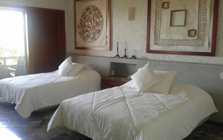 Foto de casa en renta en, las brisas, acapulco de juárez, guerrero, 1767828 no 11