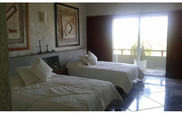 Foto de casa en renta en  , las brisas, acapulco de juárez, guerrero, 1767828 No. 16