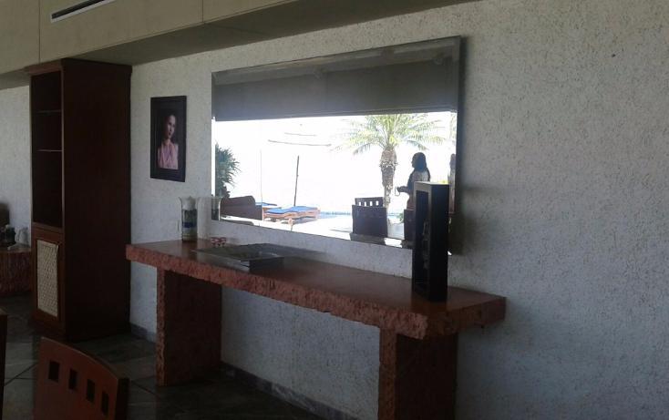 Foto de casa en renta en, las brisas, acapulco de juárez, guerrero, 1767828 no 17