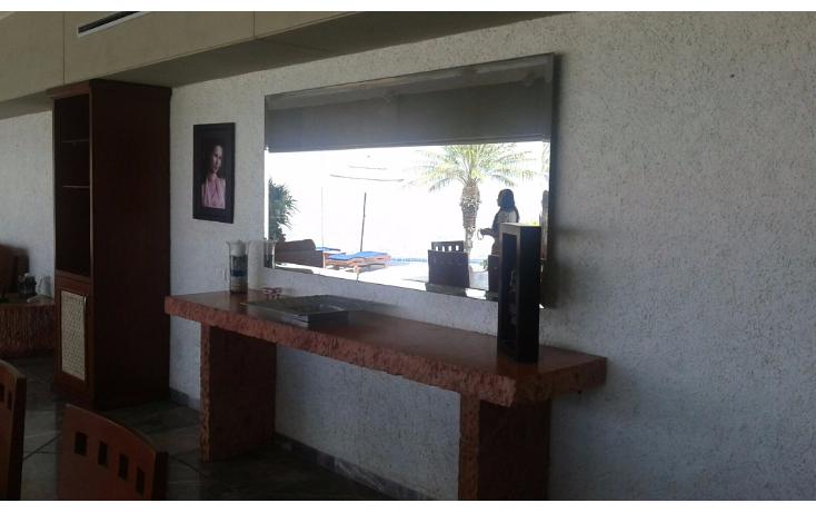Foto de casa en renta en  , las brisas, acapulco de juárez, guerrero, 1767828 No. 17