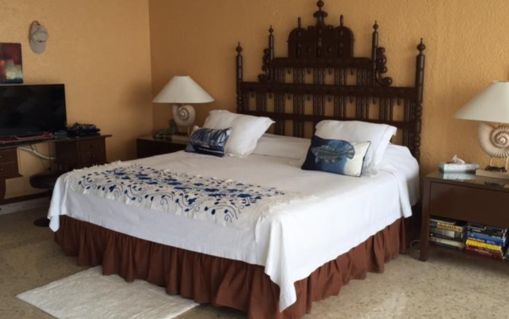 Foto de casa en renta en  , las brisas, acapulco de juárez, guerrero, 1774496 No. 05