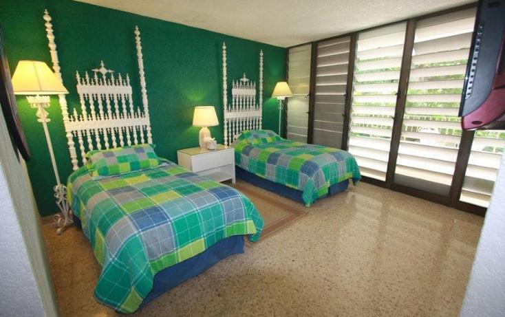 Foto de casa en renta en  , las brisas, acapulco de juárez, guerrero, 1774496 No. 10