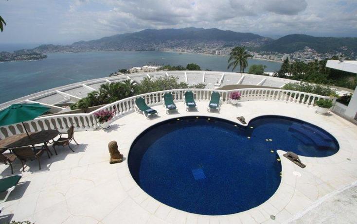 Foto de casa en renta en  , las brisas, acapulco de juárez, guerrero, 1774496 No. 12