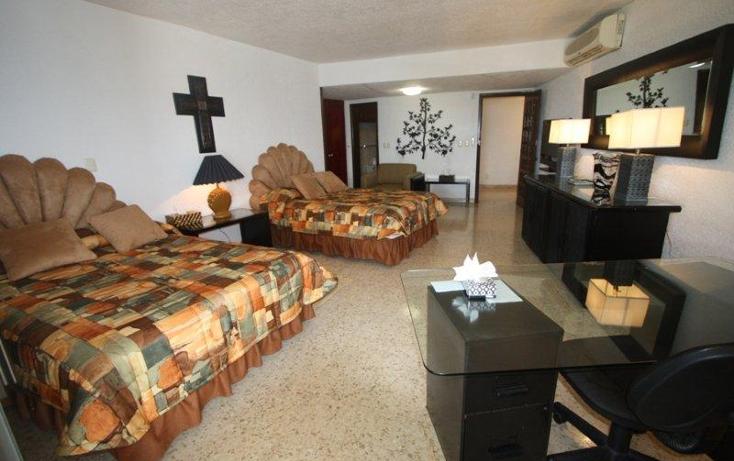Foto de casa en renta en  , las brisas, acapulco de juárez, guerrero, 1774496 No. 14
