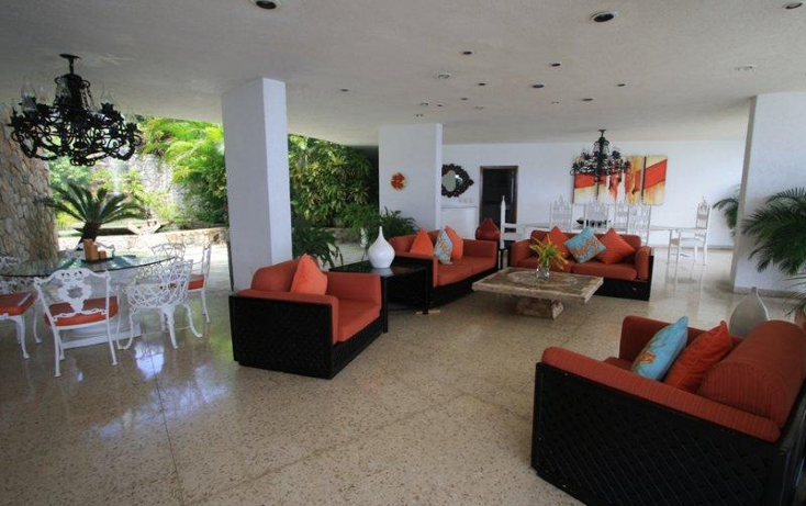 Foto de casa en renta en  , las brisas, acapulco de juárez, guerrero, 1774496 No. 15