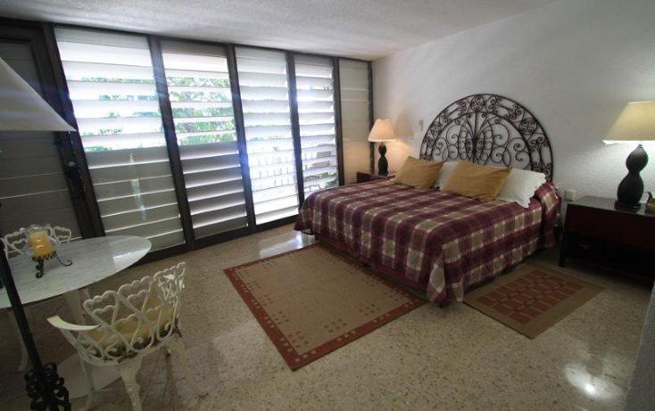 Foto de casa en renta en  , las brisas, acapulco de juárez, guerrero, 1774496 No. 17
