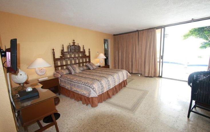 Foto de casa en renta en  , las brisas, acapulco de juárez, guerrero, 1774496 No. 18