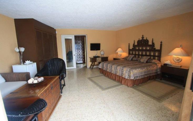 Foto de casa en renta en  , las brisas, acapulco de juárez, guerrero, 1774496 No. 21