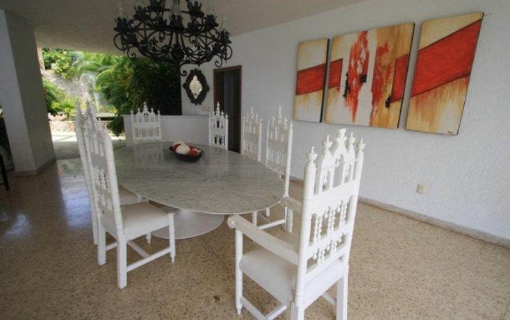Foto de casa en renta en  , las brisas, acapulco de juárez, guerrero, 1774496 No. 22
