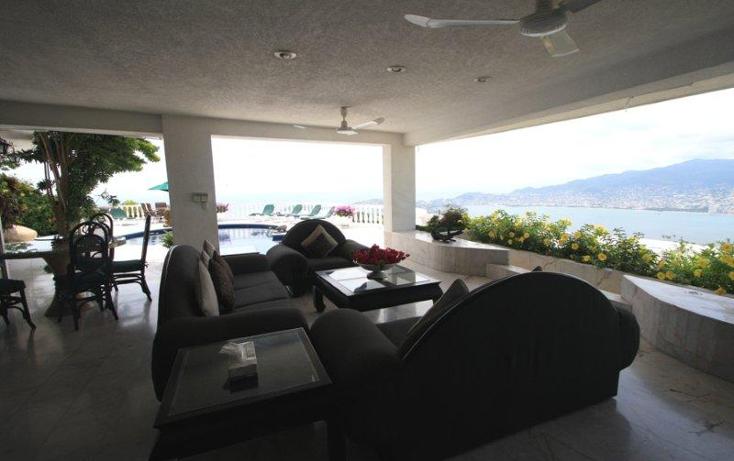 Foto de casa en renta en  , las brisas, acapulco de juárez, guerrero, 1774496 No. 28