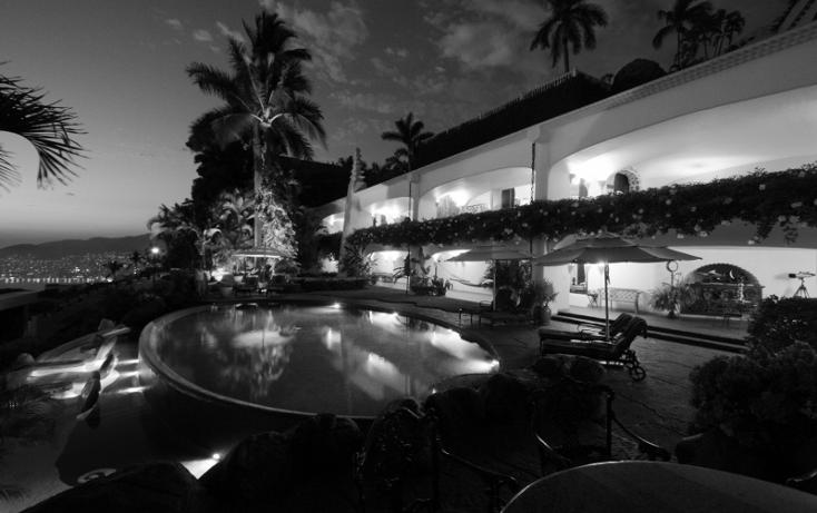 Foto de casa en renta en  , las brisas, acapulco de juárez, guerrero, 1780944 No. 01